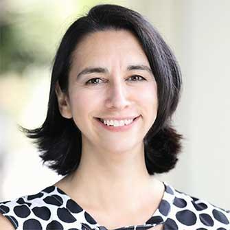 Cecilia Racine: Immigration Evaluation Therapist