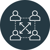 evaluations icon
