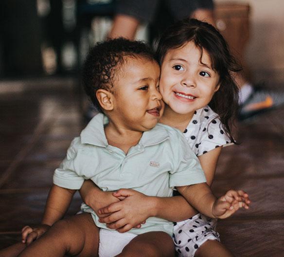 immigrant-children